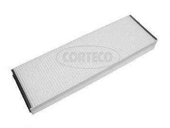 Фильтр салона CORTECO 80000027