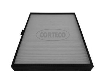 Фильтр салона CORTECO 80000852