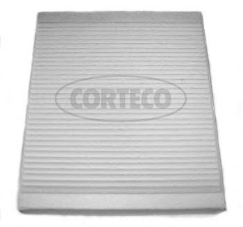 Фильтр салона CORTECO 80001185