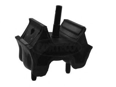 Подушка двигателя CORTECO 80001821