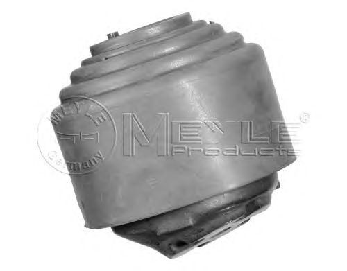 Подушка двигателя MEYLE 014 024 9056