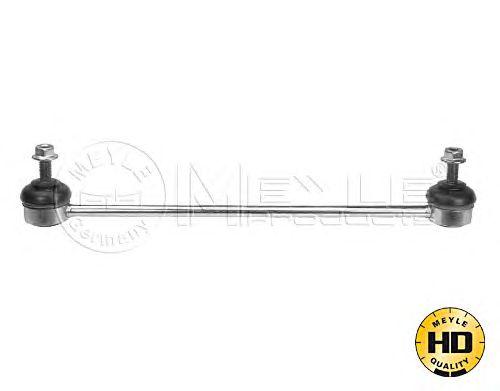Тяга / стойка стабилизатора MEYLE 11-16 060 0001/HD