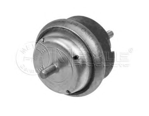 Подушка двигателя MEYLE 16-14 030 0004