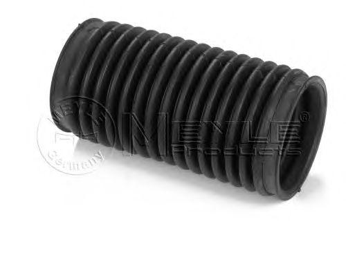 Пыльник рулевой рейки MEYLE 300 321 1101