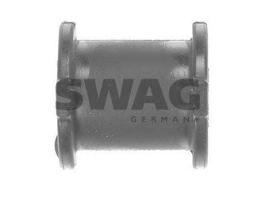 Опора, стабилизатор SWAG 13 94 1499