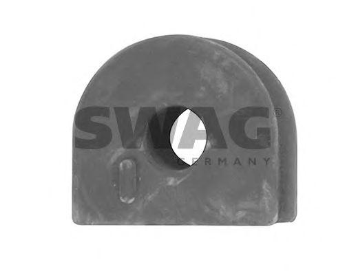 Опора, стабилизатор SWAG 14 94 1005