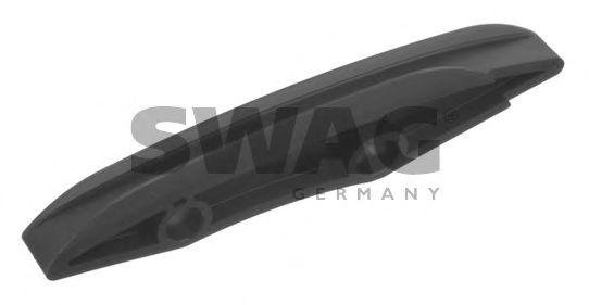 Планка успокоителя цепи SWAG 20 92 8728