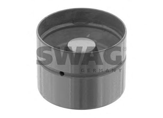 Толкатель SWAG 30 18 0003