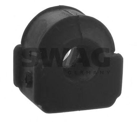 Опора, стабилизатор SWAG 30 61 0012