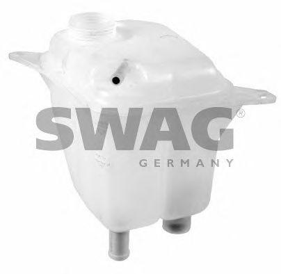 Расширительный бачок SWAG 30 92 1192