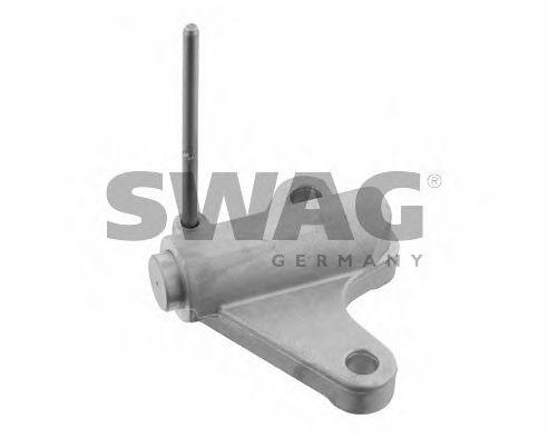 Натяжитель цепи SWAG 30 92 5416