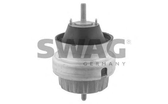 Подушка двигателя SWAG 30 93 2030