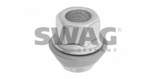 Гайка крепления колеса SWAG 50 90 7176