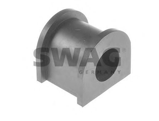 Опора, стабилизатор SWAG 80 94 1162