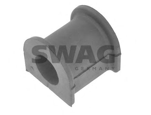 Опора, стабилизатор SWAG 81 94 2868