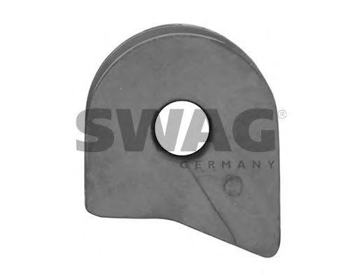 Опора, стабилизатор SWAG 81 94 2871