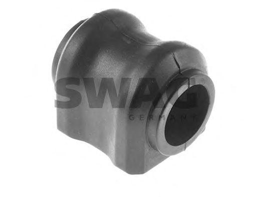 Опора, стабилизатор SWAG 81 94 2887