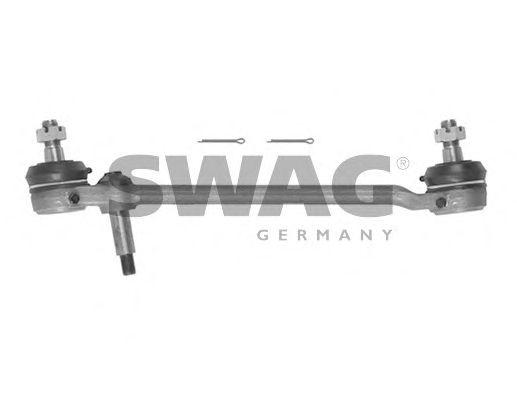 Рулевая тяга SWAG 82 94 2767