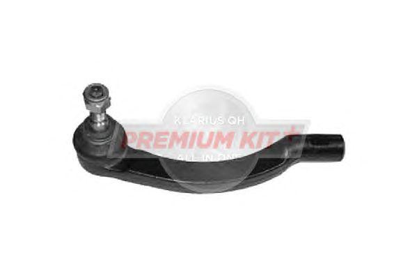 Наконечник рулевой тяги QH International QR3627S Premium Kit+