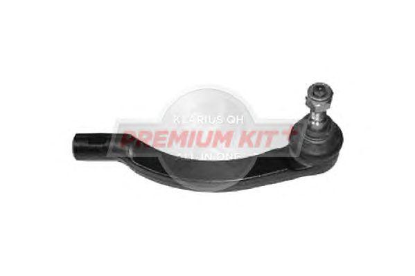 Наконечник рулевой тяги QH International QR3628S Premium Kit+