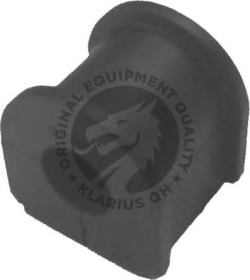 Опора, стабилизатор QH International EMB7001