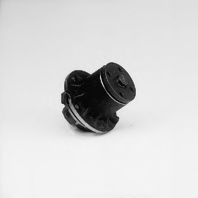 Помпа HEPU P154