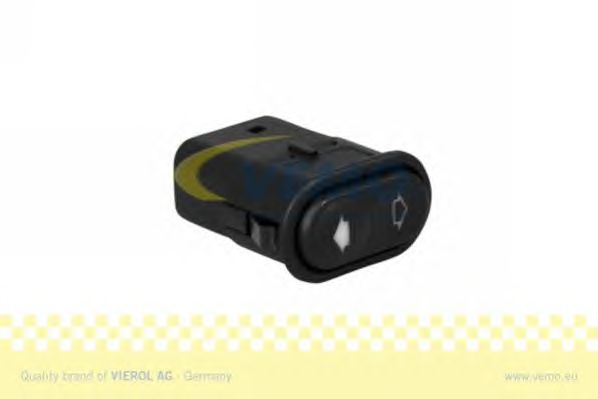 Кнопка стеклоподъемника VEMO V25-73-0018