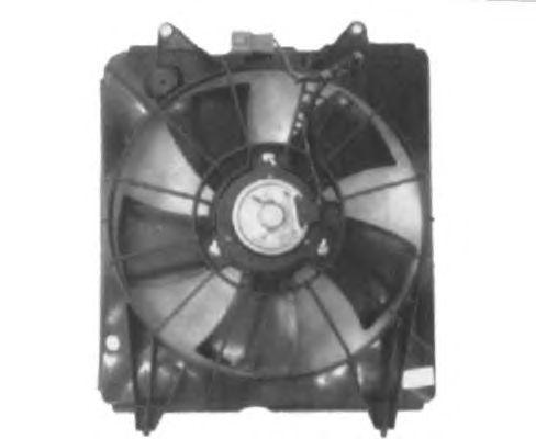 Вентилятор охлаждения NRF 47272
