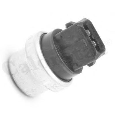 Датчик включения вентилятора CALORSTAT by Vernet TS2901