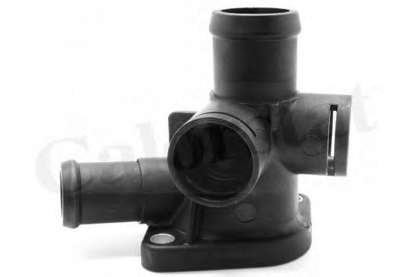 Фланец охлаждающей жидкости CALORSTAT by Vernet WF0044
