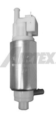Топливный насос AIRTEX E10220