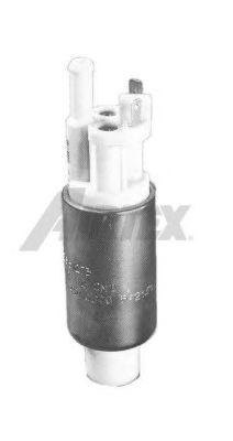 Топливный насос AIRTEX E10228
