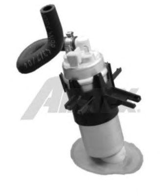 Топливный насос AIRTEX E10256