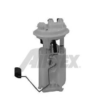 Элемент системы питания AIRTEX E10271M
