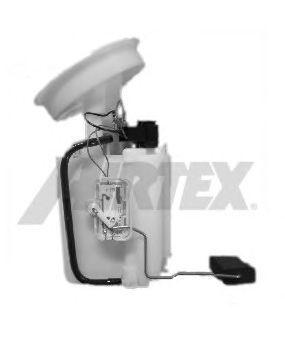 Элемент системы питания AIRTEX E10277M