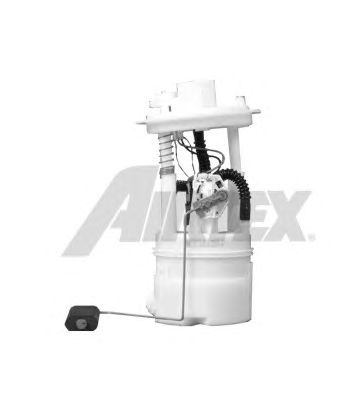 Элемент системы питания AIRTEX E10280M