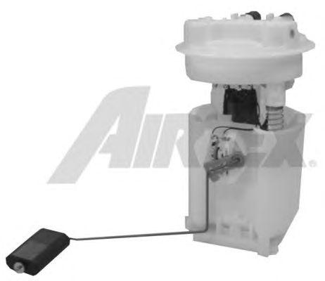 Элемент системы питания AIRTEX E10308M