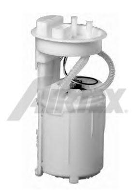 Элемент системы питания AIRTEX E10348M