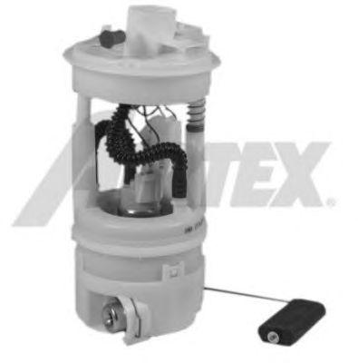 Элемент системы питания AIRTEX E10392M