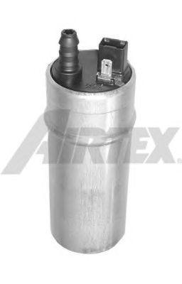 Топливный насос AIRTEX E10611