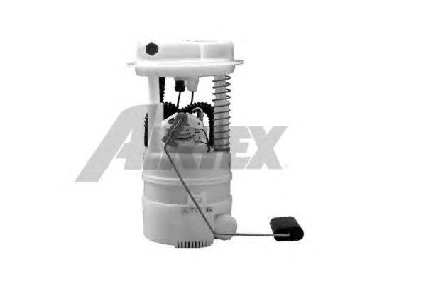 Элемент системы питания AIRTEX E10692M