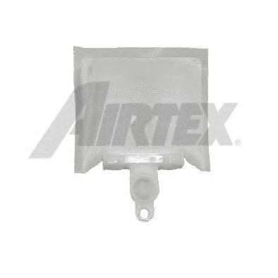 Топливный фильтр AIRTEX FS152