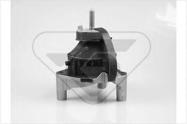Кронштейн двигателя HUTCHINSON 538765