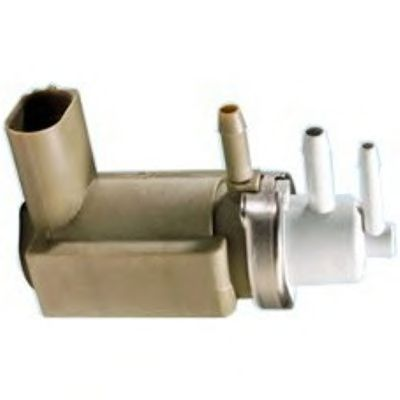 Преобразователь давления, турбокомпрессор MEAT & DORIA 9238