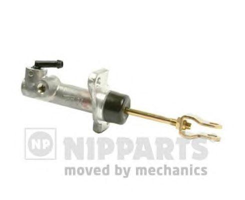 Главный цилиндр сцепления NIPPARTS J2500900