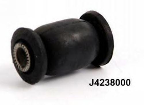 Сайлентблок рычага NIPPARTS J4238000