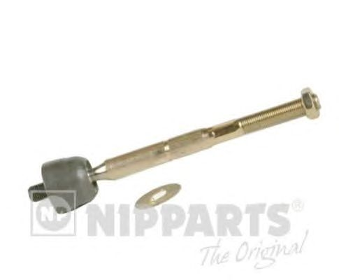 Рулевая тяга NIPPARTS J4842034