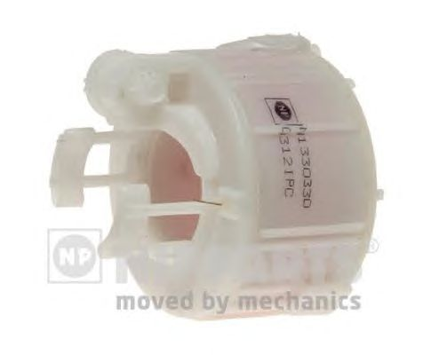 Топливный фильтр NIPPARTS N1330330