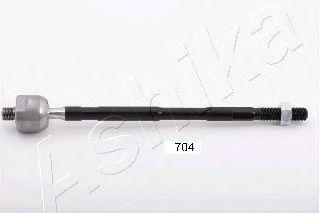 Рулевая тяга ASHIKA 103-07-704
