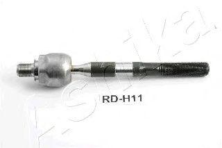 Рулевая тяга ASHIKA 103-0H-H11